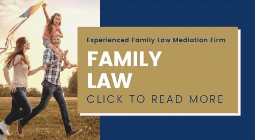 Family Law Attorney Scifo