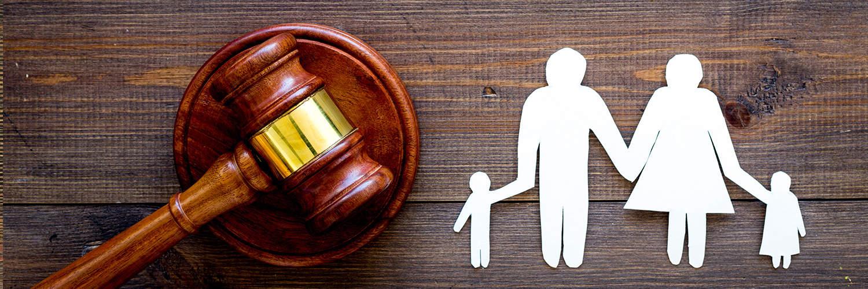 Child Custody Lawyer Elgin