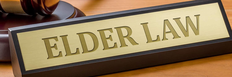 DeKalb Elder Law