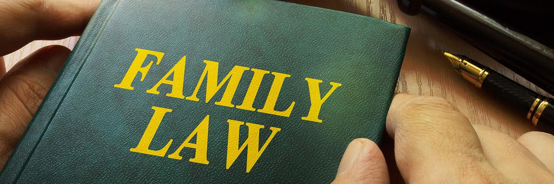 DeKalb Family Law Attorney