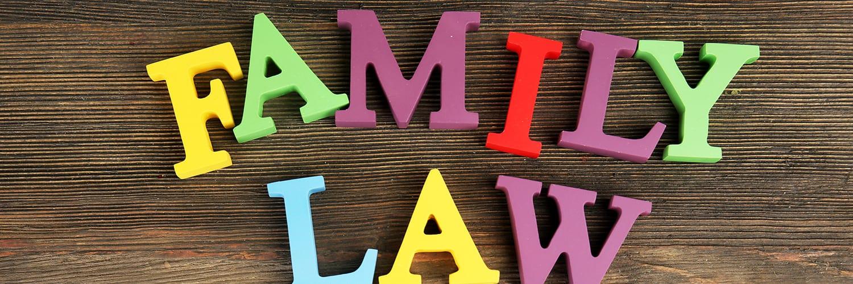 Family Law Attorney Elgin