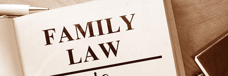 Family Law DeKalb