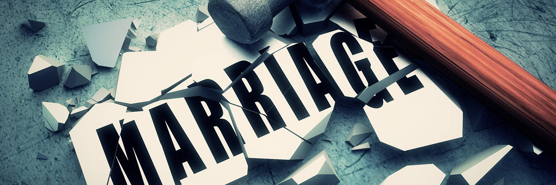 Illinois Marriage Annulment