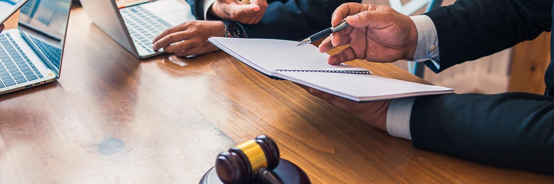 Oswego Mediation Lawyer