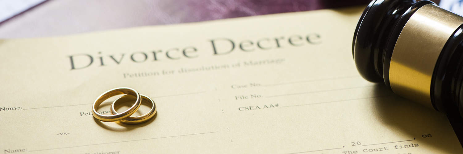 Quick Facts About Divorce Law In Illinois