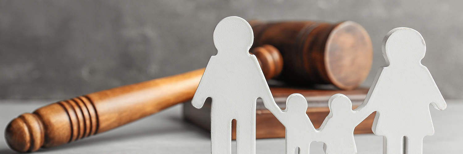 South Elgin Family Law Attorney