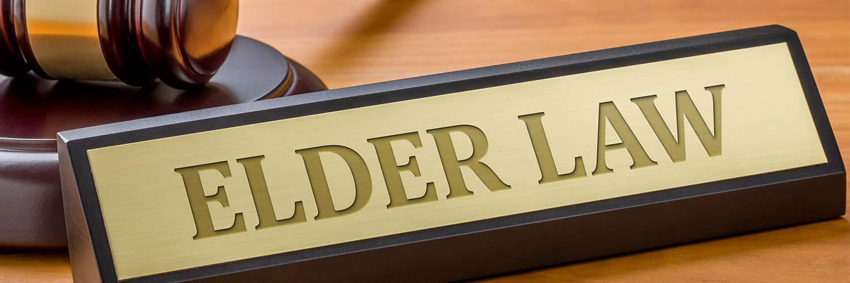 St. Charles Elder Law Attorney