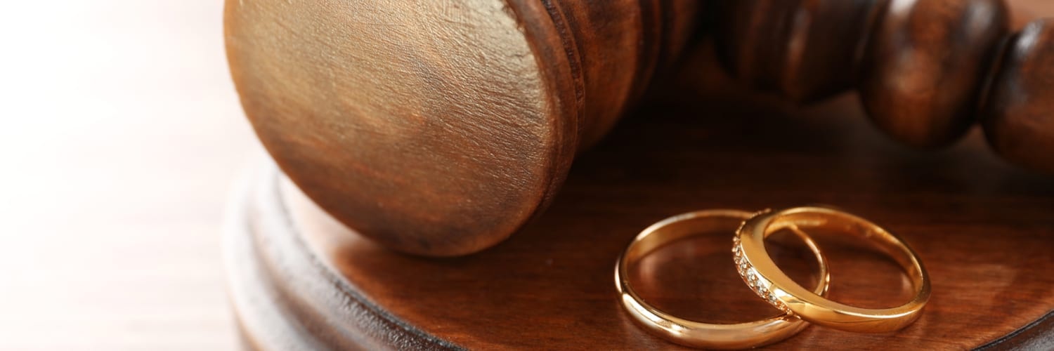 Divorce Lawyer Elgin IL