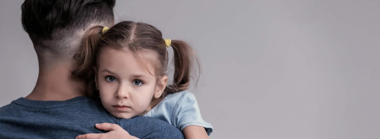 Child Support Elgin IL
