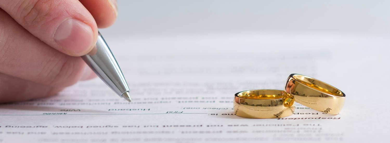 Divorce Lawyers Bartlett IL