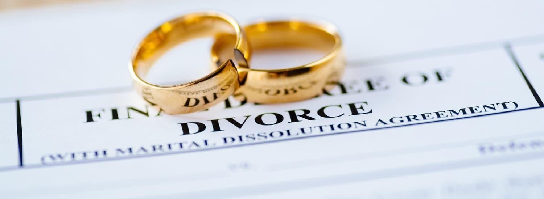 Divorce Papers Elgin IL