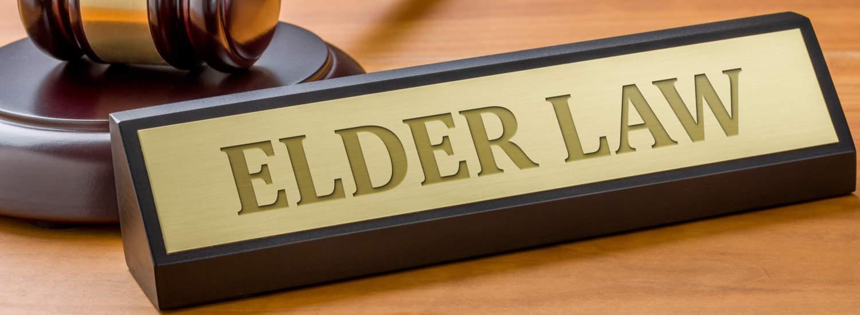 Elder Law Attorney Bartlett IL