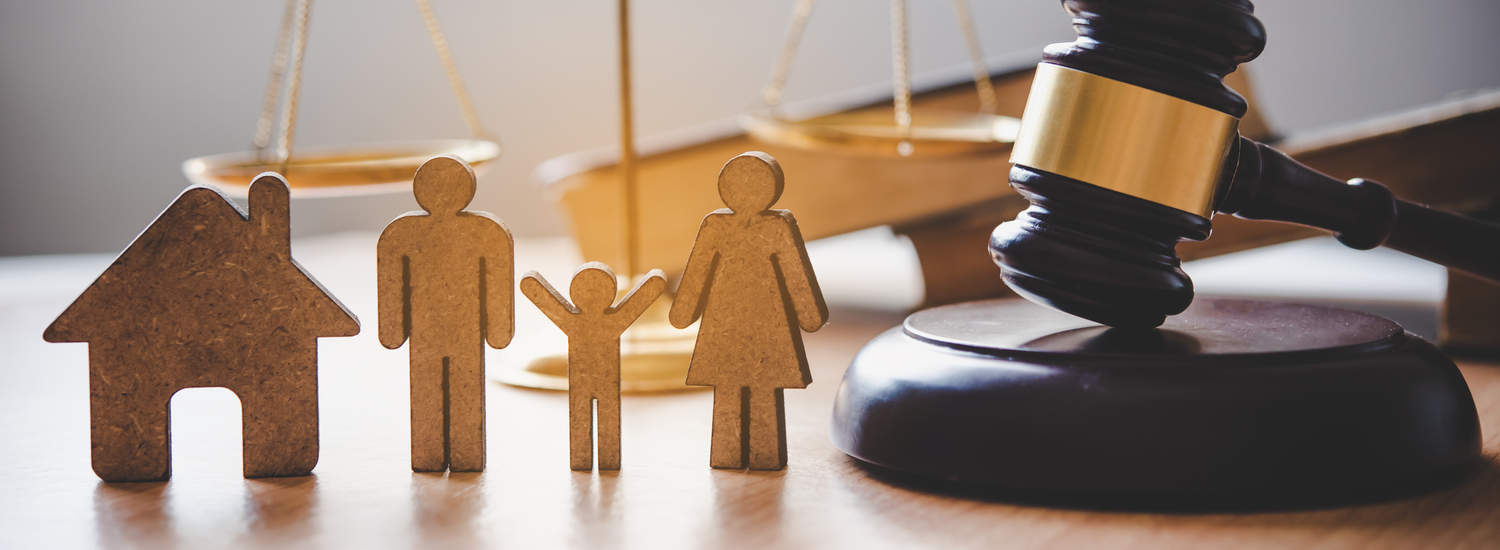 Family Law Attorney Hanover Park IL