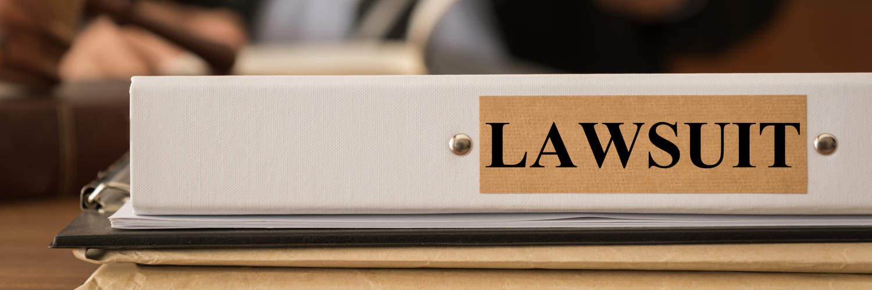 Claims Litigation