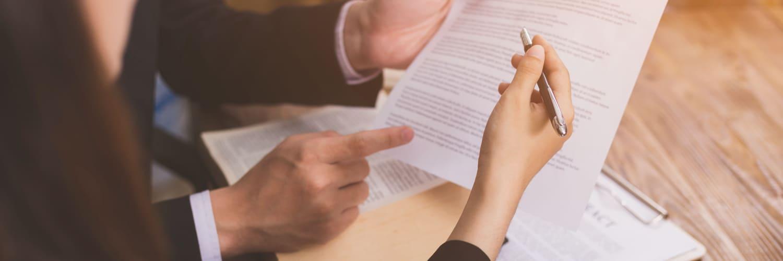 Divorce and Estate Planning