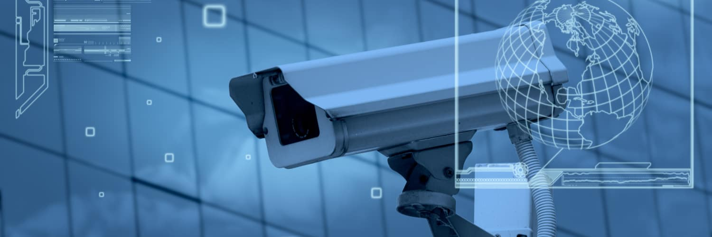 Electronic Surveillance in Illinois Nursing Homes