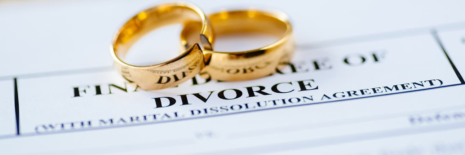 How to File for Divorce Chicago IL