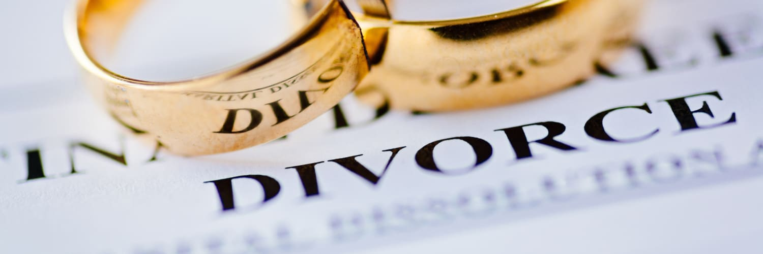 Divorce Papers Kane County IL