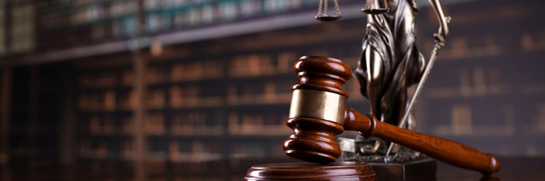 Attorney Elgin IL