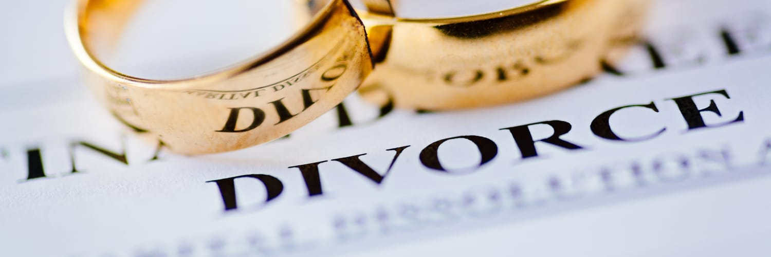 How to Get Attorney Fees Paid in a Divorce